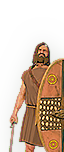 Tectosagii Botroas