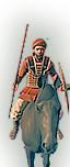 Farasin Khabarin