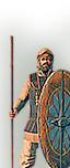 Romakhaya