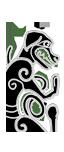 Mercenary Celtic Warhounds