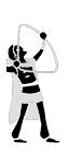 Mercenary Dacian Bowmen