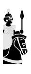 Mercenary Cappadocian Cavalry