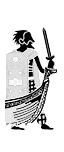 Medium Assault Raider - Mercenary Gallic Warriors