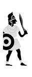 Mercenary Iberian Swordsmen