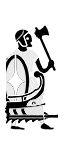 Assault Dieres - Mercenary Coastal Levies