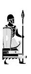 Assault Tetreres - Mercenary Italian Spearmen