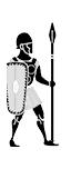 Mercenary Italian Spearmen