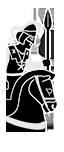 Mercenary Persian Cavalry