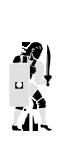 Mercenary Gladiatrices