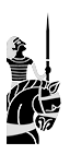 Mercenary Sarmatian Lancers