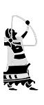 Raiding Hemiolia - Mercenary Dacian Bowmen
