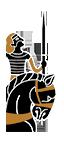 Auxiliary Sarmatian Lancers