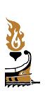 Fire Pot Bireme - Legionaries