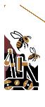 Roman Beehive Onager