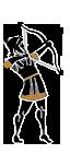 Roman Archers