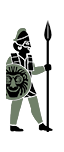 Persian Hoplites
