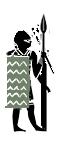 Desert Spearmen