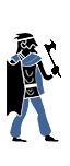 Briton Noble Infantry