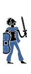 Sword Band