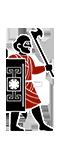 Auxiliary Bactrian Hillmen