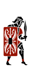 Legionary Cohort
