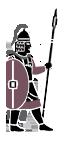 Parthian Noble Spearmen
