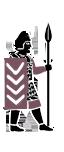 Parthian Spearmen