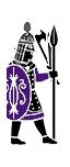 Parthian Blood Spearmen