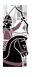 Parthian Horse Archers