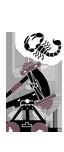Scorpion Pot Ballista
