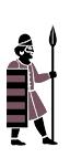Eastern Spearmen