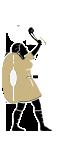 Nervian female slingers