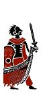 Medium Assault Raider - Sword Band