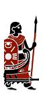 Assault Bireme - Auxiliary Dacian Spears