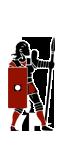 Spear Gladiatrices