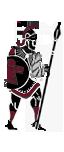 Armored Hoplites