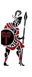Elite Phoenician Hoplites