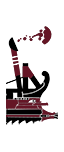 Artillery Penteres - Carthaginian Onager (Ship)