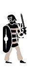 Illyrian Infantry