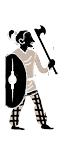 Illyrian Levy Footmen