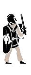 Veteran Illyrian Infantry