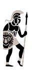 Illyrian Hoplites