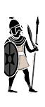 Illyrian Expert Swords