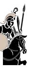 Illyrian Mounted Swordmasters