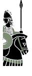 Armenian Asabara Cavalry
