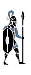 Thureos Hoplites
