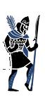 Indo-Kush Guild Warriors