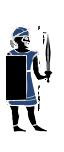 Indo-Kush Swordmen