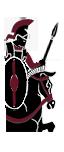 Carthaginian Heavy Cavalry
