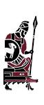 Assault Tetreres - Carthaginian Hoplites
